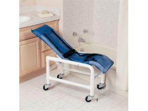 RECLINING SHOWER / BATH CHAIRS