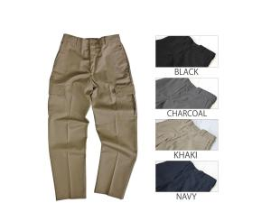 MEN'S INDUSTRIAL CARGO PANT