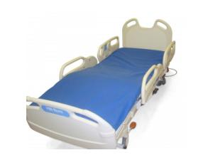 HILL-ROM VERSA CARE REFURBISHED HOSPITAL BED