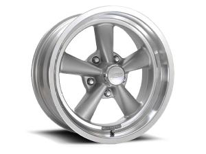 Series 610G G/T RWD Wheels