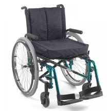 mvp custom manual wheelchair for sale in canton oh sonshine rh sonshinemedical com manual wheelchair for sale nr basingstoke manual wheelchairs for sale on gumtree