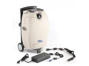 BATTERY FOR SOLO2 PORTABLE OXYGEN CONCENTRATOR