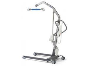 INVACARE I-LIFT 450 POWER PLUS LIFT