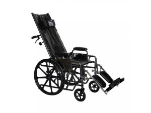 PROBASICS® FULL RECLINING WHEELCHAIR