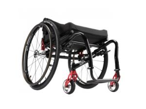 TOP END® CROSSFIRE™ WHEELCHAIR