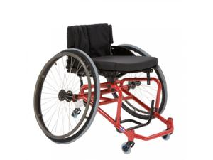TOP END PRO-2 ALL SPORT WHEELCHAIR