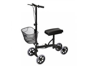 PROBASICS® KNEE WALKER
