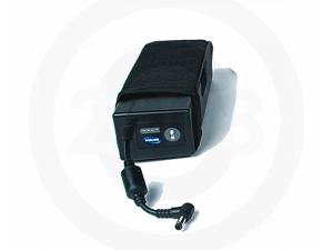 BATTERY PACK FOR XPO2 PORTABLE OXYGEN CONCENTRATOR