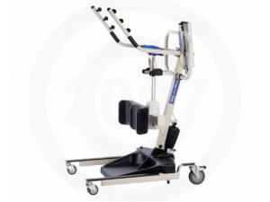 RELIANT 350 STAND-UP LIFT W/ POWER BASE