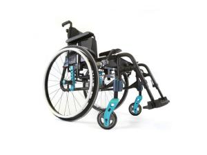 MYON HC MANUAL WHEELCHAIR