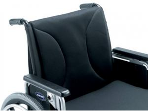 VERSAIR™ BACK FOR WHEELCHAIRS