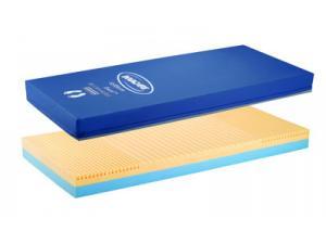 invacare softform excel mattress