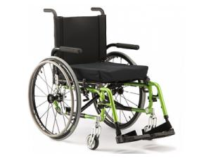 PROSPIN X4 ULTRALIGHT MANUAL WHEELCHAIR
