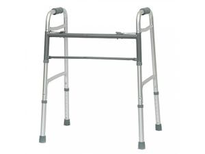 PROBASICS® BARIATRIC WALKER