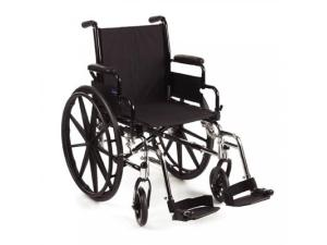 9000 JYMNI PEDIATRIC WHEELCHAIR