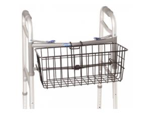 WALKER BASKET FOR 6240 SERIES WALKERS