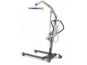 INVACARE I-LIFT 450 POWER LIFT