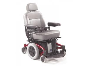TDX SR POWER WHEELCHAIR