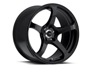 DV - Deriva Wheels