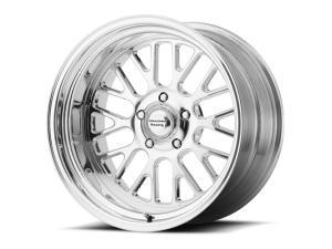 american racing custom wheels 252 756 1467 from brileys tire 1968 Nova Red vf512 wheels