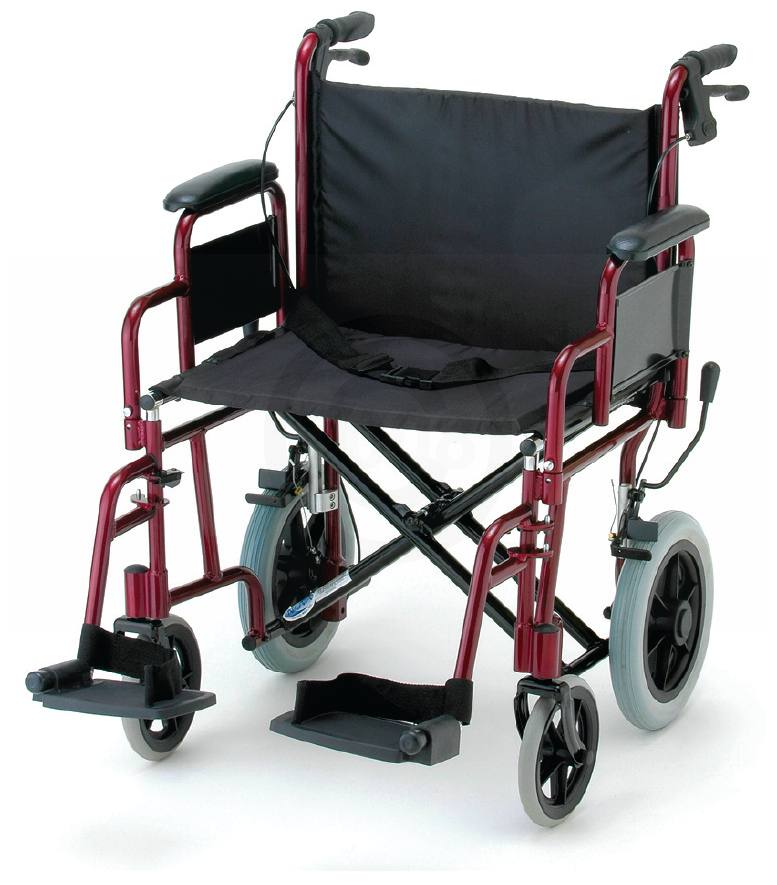 Medical Equipment Chicago - Ostomy Supplies, Lift Chairs, Chair ...