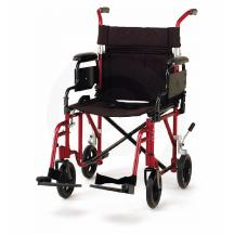LIGHTWEIGHT TRANSPORT CHAIRS WITH DETACHABLE ARMS (NOVA Medical Products)  sc 1 st  Mark Drug Medical Supply & NOVA Medical Products LIGHTWEIGHT TRANSPORT CHAIRS WITH DETACHABLE ...