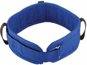 HEAVY DUTY GAIT BELT