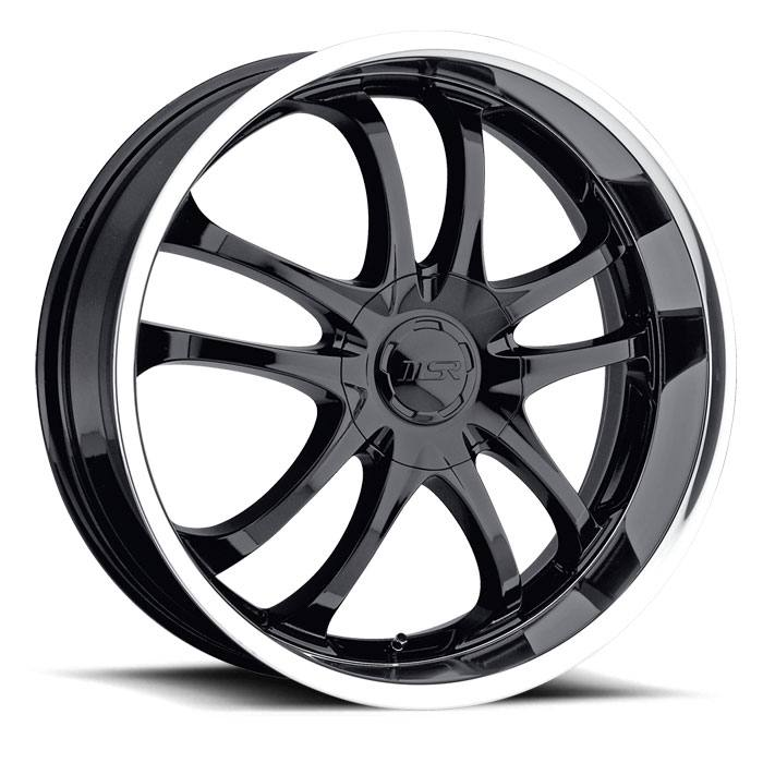 60 Wheels For Sale In Carlton MN Junction Tire 606060 Classy 5x105 Bolt Pattern