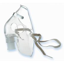 MEDLINE AEROSOL MASKS