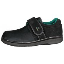 970a9be4d062 Darco International GENTLE STEP DIABETIC SHOE from Chi-Ches-Ter s ...