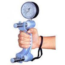 Jamar Hand Dynamometer For Sale In Howell Nj Sunrise Surgical
