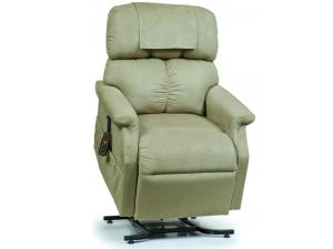 COMFORTER LIFT CHAIR