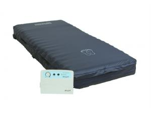 "8"" LOW AIR LOSS/ALTERNATING PRESSURE MATTRESS SYST"