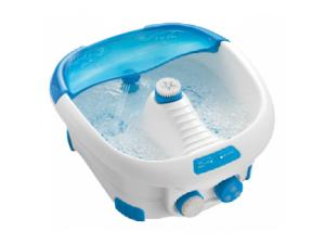 JETSPA­ ELITE JET ACTION FOOTBATH HOMEDICS