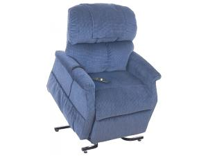 COMFORTER WIDE SERIES LIFT CHAIR
