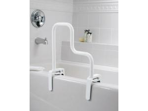 HOME CARE MULTI GRIP TUB SAFETY BAR