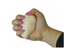 SQUEEZE 4 STRENGTH HAND THERAPY PUTTY