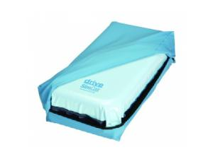 SIMCAIR MATTRESS 80 X36 X5.5