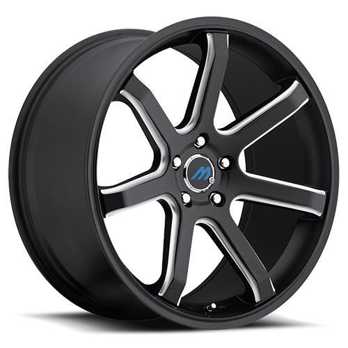 Mach 60 Wheels For Sale Rim Pros Of Lafayette 3360 6060 Fascinating 5x105 Bolt Pattern