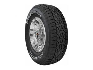 Patagonia A/T Tire