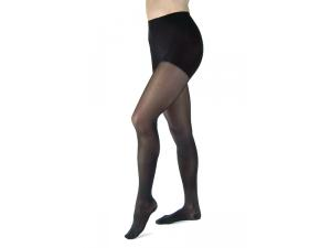 JOBST® ULTRASHEER STOCKINGS THIGH HIGH 15-20MMHG