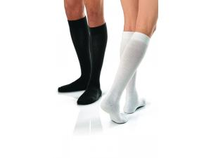 JOBST® ACTIVEWEAR KNEE HIGH