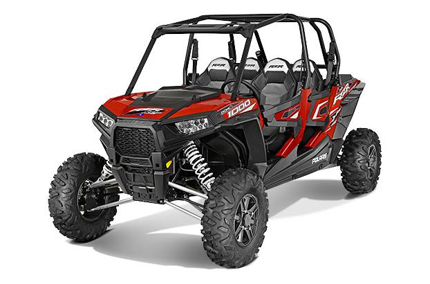 jordan shoes red and white 2015 rzr 767436