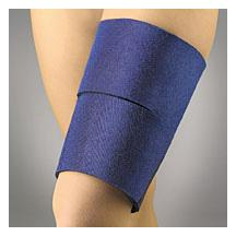 EZ-ON® NEOPRENE THIGH WRAP