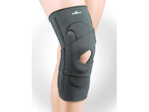 SAFE-T-SPORT® LATERAL KNEE STABILIZER