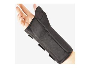 PROLITE® WRIST SPLINT WITH ABDUCTED THUMB