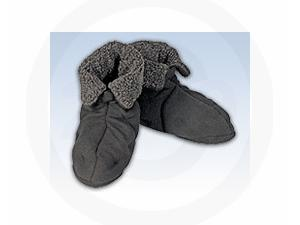 THERALL™ THERAPEUTIC FOOT WARMERS