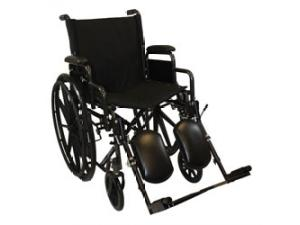 K1-WHEELCHAIRS