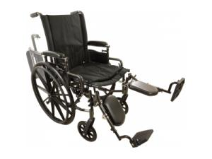 ONYX K4 WHEELCHAIRS