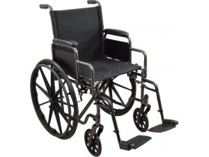 KONA K1/K2 WHEELCHAIRS